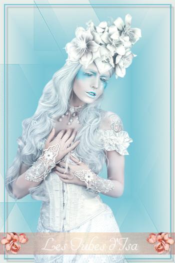 FHI0075 - Tube femme hiver