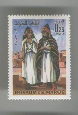 MAROC-COSTUME-4-1969.jpg