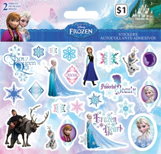 Frozen-Stickers-disney-princess-35113412-425-406