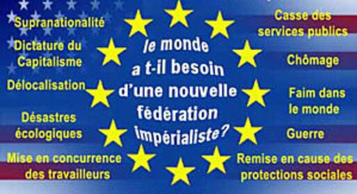Europe-non--TB-.jpg