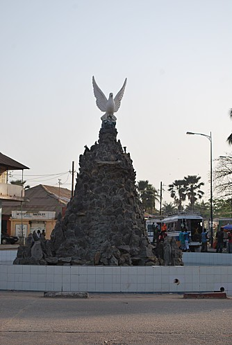 Senegal-Pointe-Sarene--Le-Sine-Saloum-Joal-Fad-copie-29.JPG