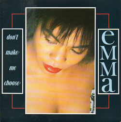 Emma - Only Love