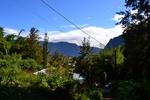 Randonnée aux Trois Cascades