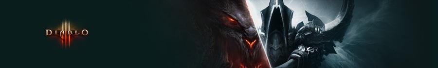 NEWS : Diablo 3, Retour anniversaire*