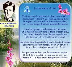 Les Ardennes d'Arthur Rimbaud