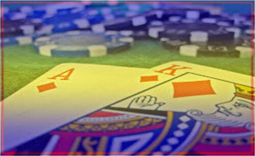 Langkah Transaksi di Permainan Judi Casino Indonesia