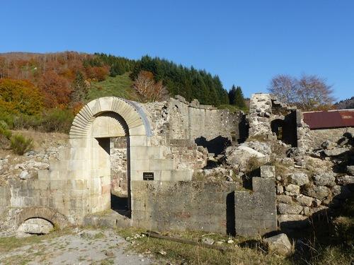 L'Abbaye du Bonheur (30)