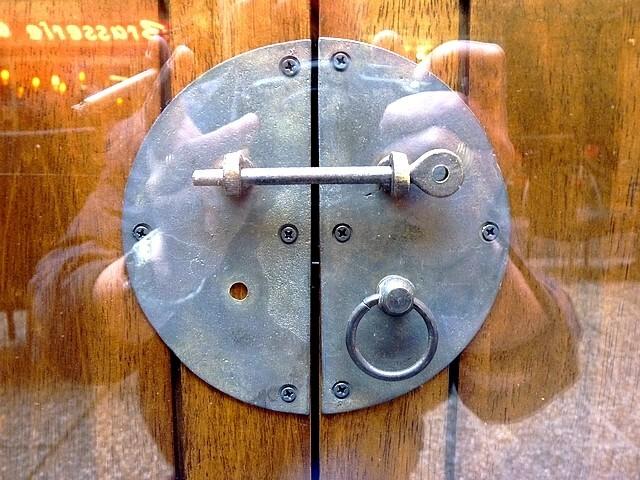 Le cercle 8 Marc de Metz 20 11 2012