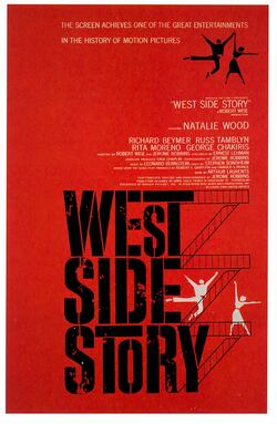 West Side Story, 2ème partie