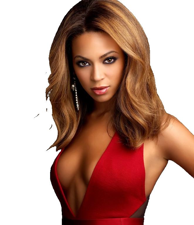 tube Beyonce 3