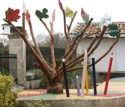 arbre---cole.jpg