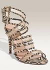 loeffler-randall-zebra-paige-sandals-profile