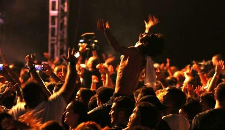 Suède: le plus grand festival de musique annulé après plusieurs viols