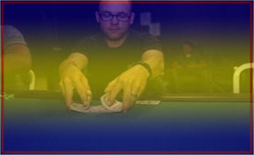 Agen Poker Online yang Akan Membuat Beberapa Pemainnya Rasakan Suka