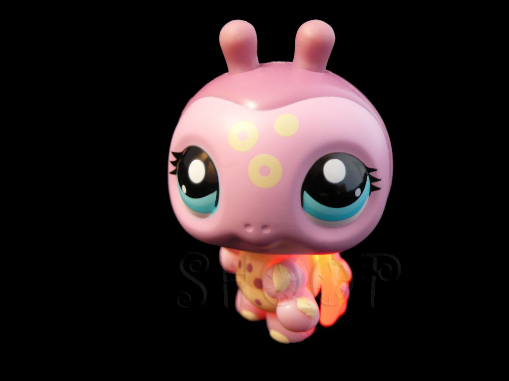 LPS 2308