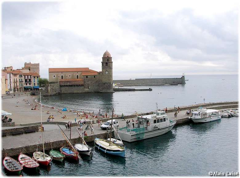 Chateau_Collioure_58
