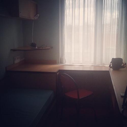 Vis ma vie sur Instagram - Septembre 2015