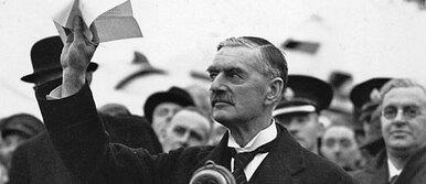 Le nazisme : un avertissement de l'histoire