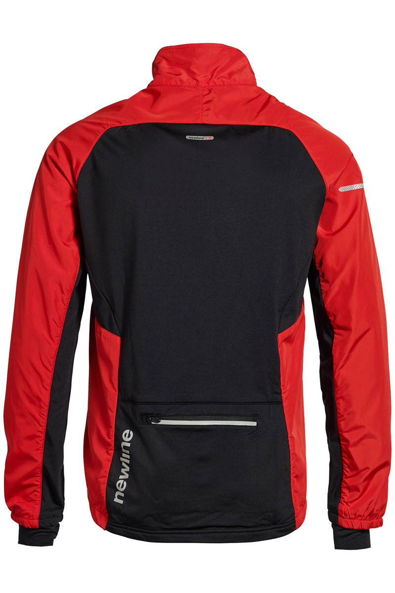 Maillot entrainement Athletic Club Vestes