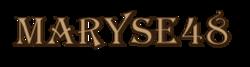 Vos Variantes Steammary