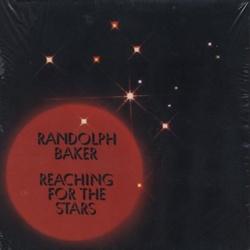 Randolph Baker - Reaching For The Stars - Complete LP