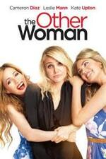 Quality format The Other Woman