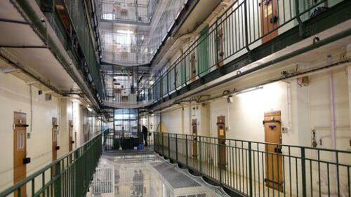 Nos   prisons,  une   immense  école  coranique ?