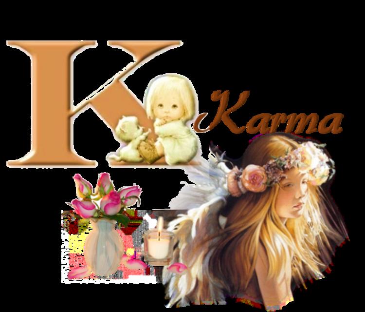 Lettres K L M N O P Q R