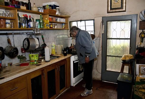 José Mujica : voici les cinq qualités pour faire un Président de légende