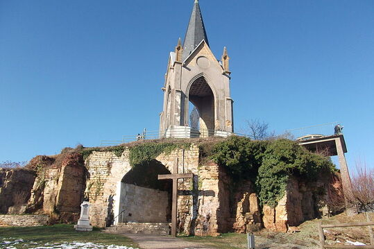 File:Vesoul Notre-Dame-de-la-Motte 2.jpg