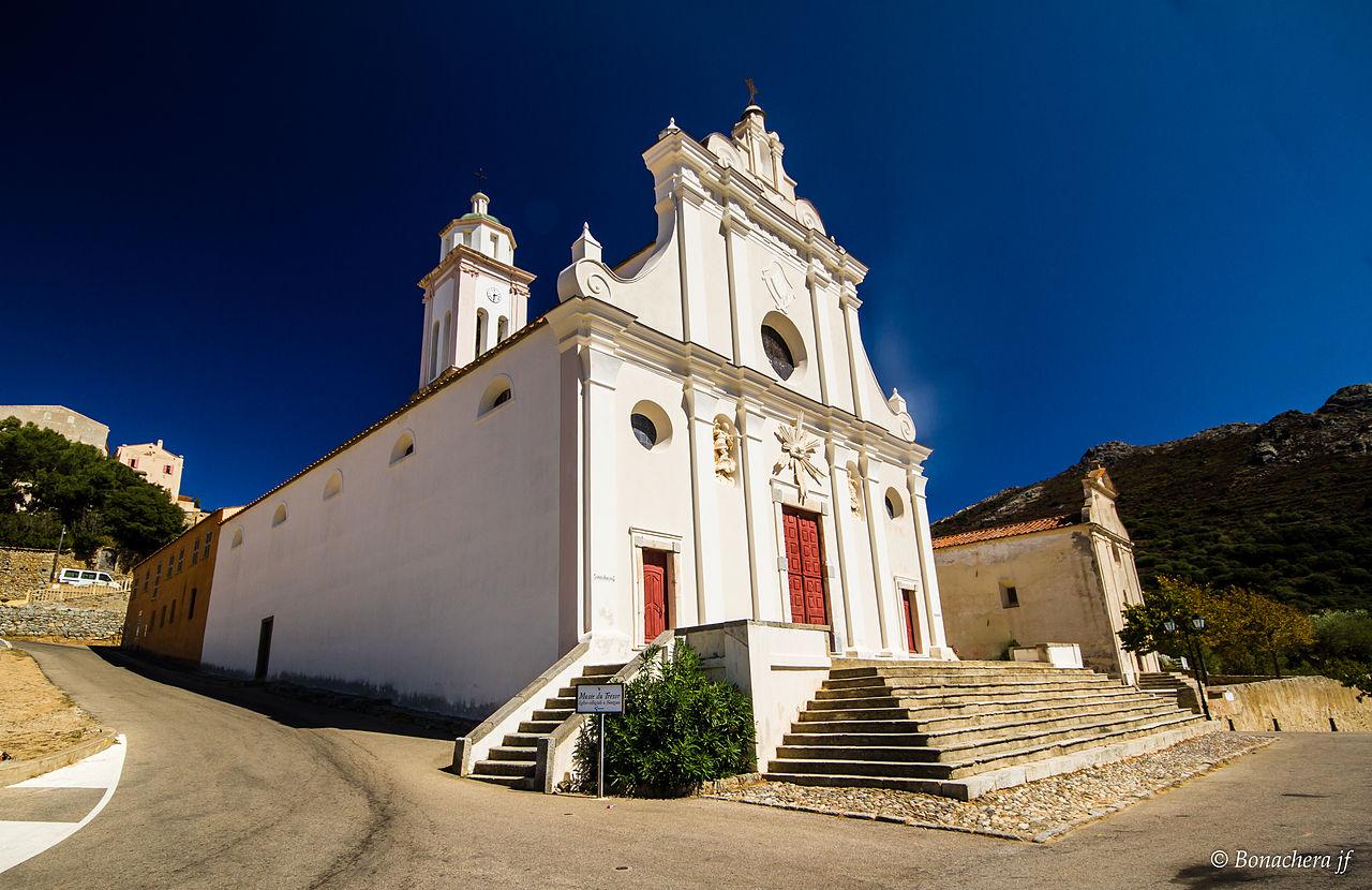 L'église de Corbara.jpg