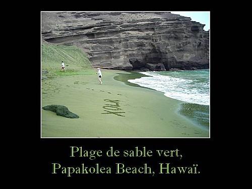plages-de-couleurs--20-.JPG