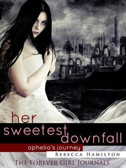Her Sweetest Downfall by Rebecca Hamilton