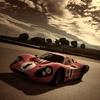 Laguna Seca Raceway_3.jpg