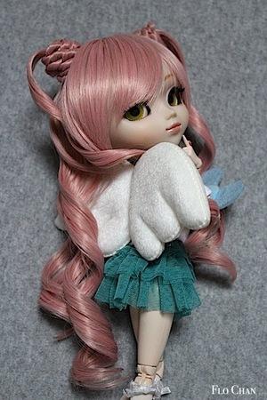 Kawaii Angel #21