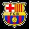 FC Barcelone (ESP)