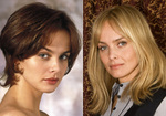 Les plus belles James Bond Girls