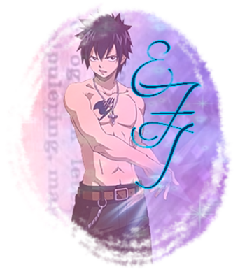 eternity fairy tail