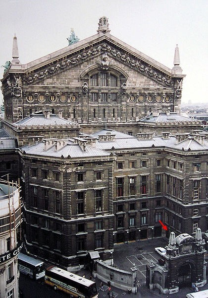 Opera-Garnier_arriere1.jpg