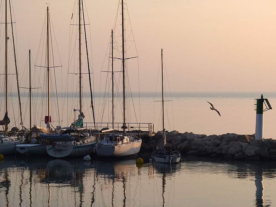 Istres Port (5)