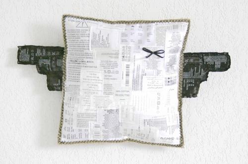 etiquettes (31x19 cm) 2010