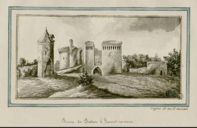 Eaucourt-sur-Somme