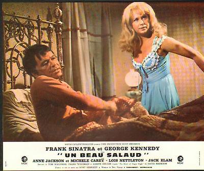 https://www.picclickimg.com/d/l400/pict/110690272590_/12-Photos-Cinema-un-Beau-Salaud-1970.jpg