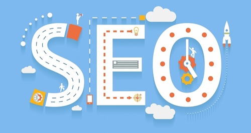 Manfaat dan Keuntungan SEO bagi Website Anda