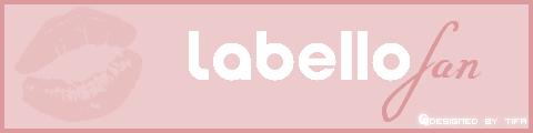 ღ Labello