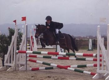 touquet 2002