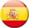 Espagne50x50