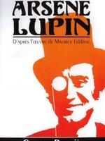 """Dans la France du début du XXe siècle, Arsène Lupin est un voleur un peu particulier qui s'amuse à ridiculiser la police. Il est surnommé """"le gentleman cambrioleur""""."""