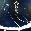 Icon Shinsekai Yori #2