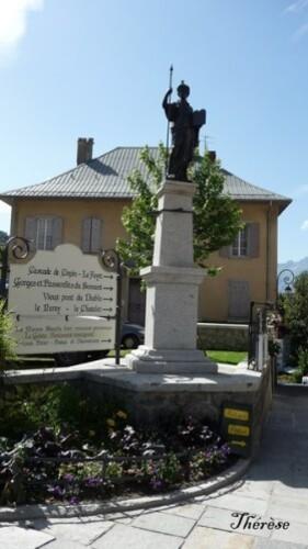 Saint-Gervais (101)